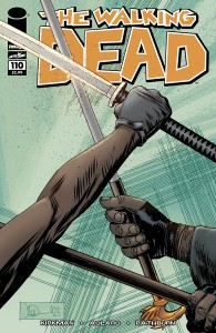walkindead110_cover