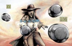 GunsShadowValley3