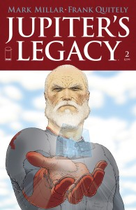 JupitersLegacy2cover