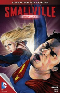 Smallville_Season_11_51_D_SF_Cover.340x340-75