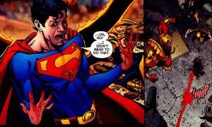 SuperboyPrime