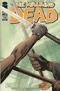 WalkingDead110