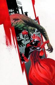 batwoman21