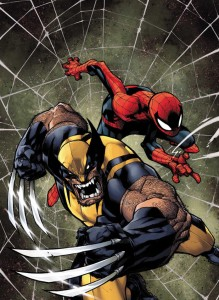 comics-savage-wolverine-6