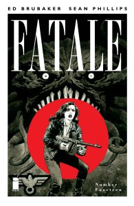 fatale14_cover