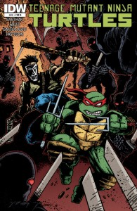 teenage-mutant-ninja-turtles-22-cover