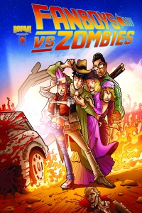 2012-09-28-fanboys_vs_zombies_09_a