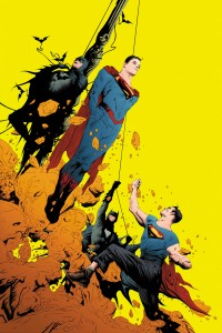 3033502-batman_superman_2_v6c89j46tk_