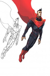 3143911-superman3000.jpg