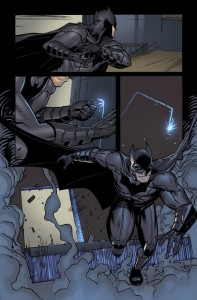 Batman Annual 2_2013_pg1