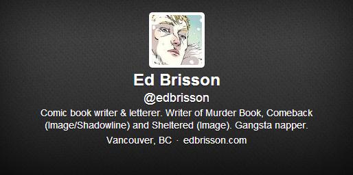 Brisson1