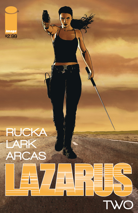 Lazarus_2
