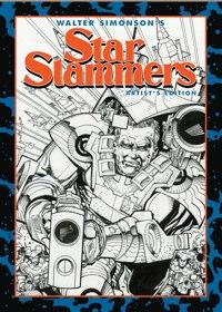 STAR_SLAMMER