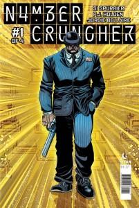 comics-numbercruncher-1