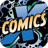 comixology-icon