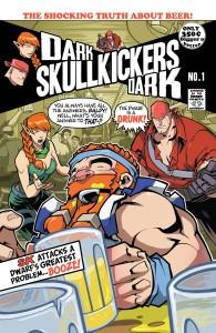 darkskullkickersdark01-585x900-covera