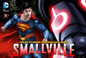 smallville-season-11-smallville-34673374-1650-1113
