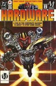 1103212-hardware1_super