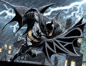 Batman-Dark-Knight-21_02-03