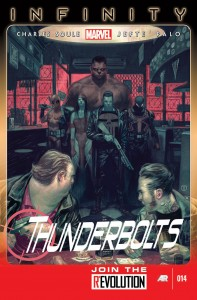 Thunderbolts_Vol_2_14_Solicit