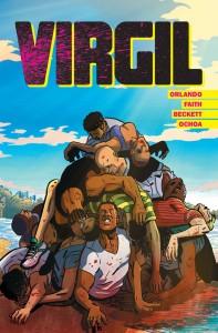 VirgilPreview-1