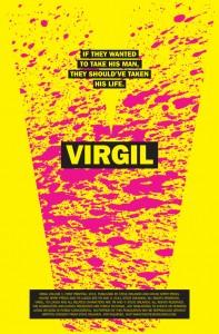 VirgilPreview-2
