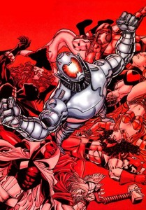 avengers-2-ultron-comic-books