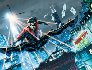 nightwing-19-chicago-sears-tower