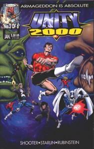 unity2000-3