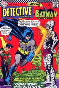 163739-18058-112606-1-detective-comics