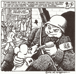20130115230821!Art_Spiegelman_-_Maus_(1972)_page_1_panel_3