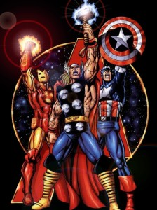 George_Perez_-_Avengers_Big_3