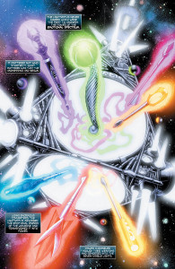 Green-Lantern-23.1-Relic-origin-4