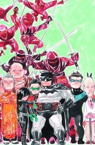 batmanlilgotham6