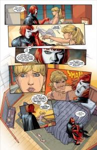 batwoman-3-pg-17