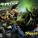 justice-league-19-cover