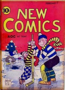 130767-18608-110229-1-new-comics