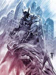 1381408714000-Batman-fm