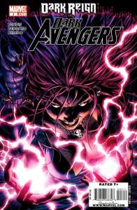 745336-dark_avengers_03_super