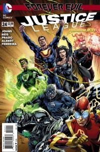 Forever-Evil-Justice-League-24-preview-art-1