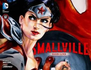 JK-Smallville - Season 11 067-000