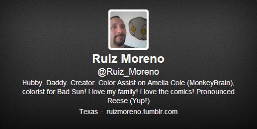 Ruiz1