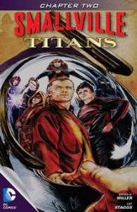Smallville_Titans_2_SF_Cover.340x340-75