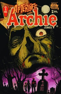 afterlifewitharchie1