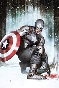 captainamericalivinglegend2