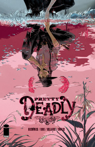 prettydeadly01_coverPr