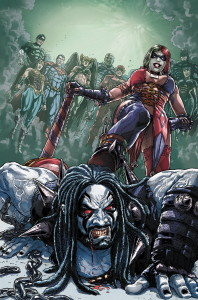 INJUSTICE_GODS_AMONG_US_ANNUAL_1