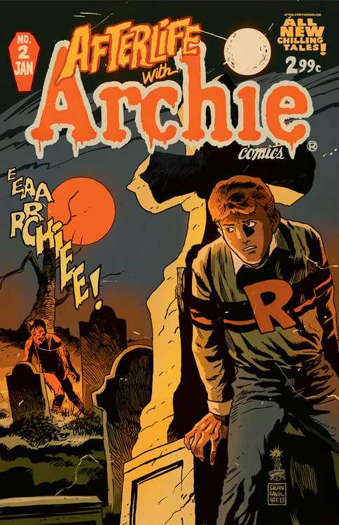 afterlife-with-archie-2-page-1