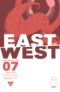 eastofwest07_cover