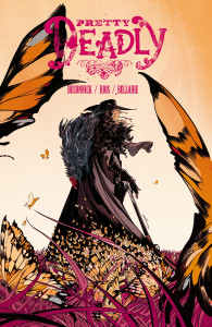 prettydeadly02-cover-6fe1a